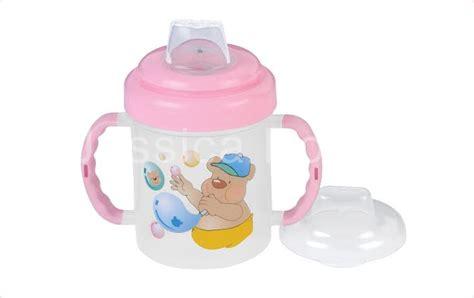 Baby Safe Cup Soft Spout 125 Ml Babysafe Botol Minum Bayi printed feeding bottle manufacturer and supplier of