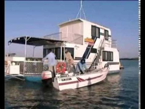 houseboats nt nthoseboatsmovie youtube