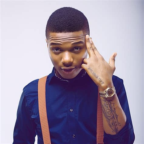 biography of nigerian artist davido wizkid sexy mama prod by masterkraft latest naija