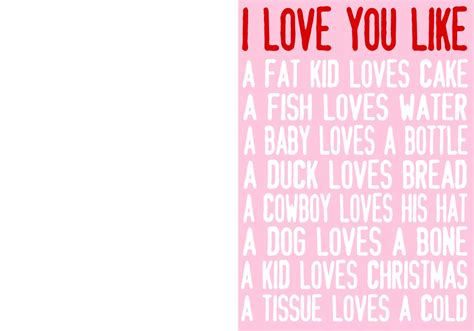I Like You Quotes I You Like Quotes Quotesgram