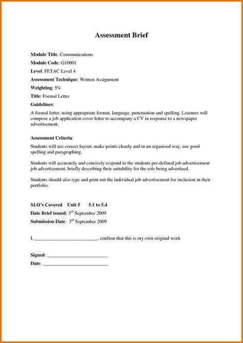 official letter of resignation example resume layout 2017 cover
