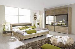 online meubel sale m 246 bel sales und sonderaktionen im m 246 bel online shop
