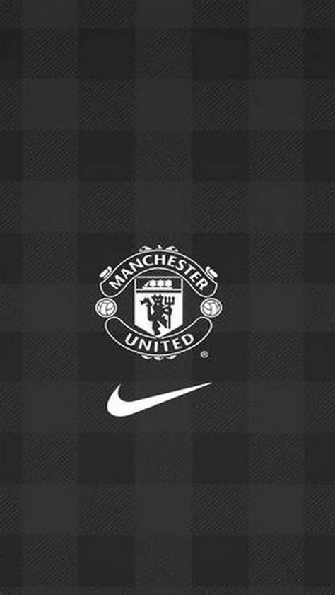 manchester united wallpaper hd iphone mu wallpapers 2016 wallpaper cave