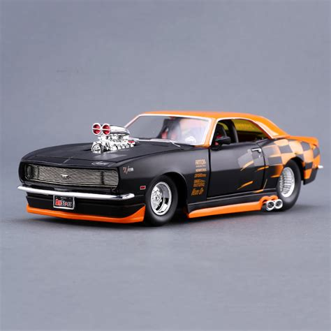 news diecast toys die cast model cars collectible popular camaro model car buy cheap camaro model car lots