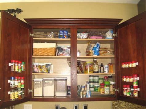 diy spice rack on cabinet door cabinet door spice racks diy spice storage ideas
