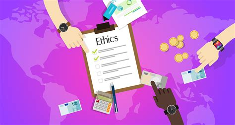 how to describe your work ethic on your consulting resume thegaap net