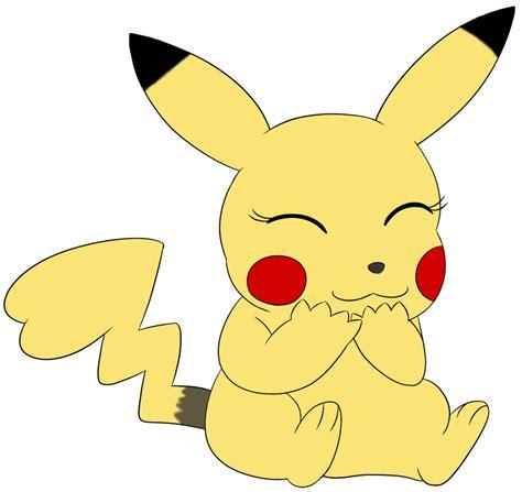 cute pikachu cute pikachu with hat by cute pikachu by dusktheraccoon on deviantart