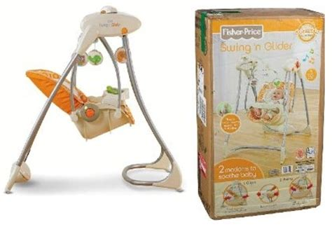 weight limit for baby swings fisher price baby swing weight limit 28 images easy