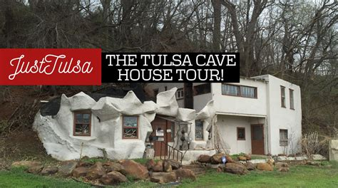 round the house tulsa the house tulsa 28 images the outsiders curtis house 731 n st louis tulsa ok my