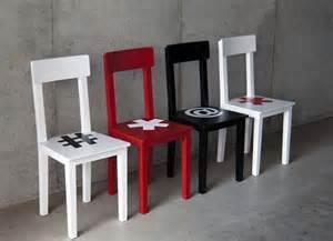 sedia cucina sedie per cucina sedie