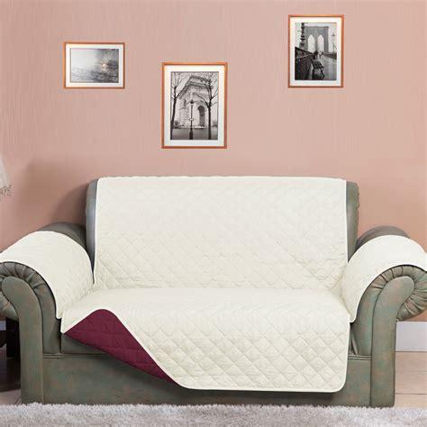 material for sofa covers jacquard sofa cover material design buy sofa cover sofa