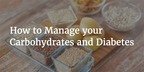 carbohydrates a diabetic can eat diabetes and carbohydrates yes you can eat pasta the