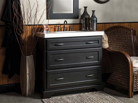 Style Cabinets by Bathroom Vanity And Cabinet Styles Bertch Cabinet
