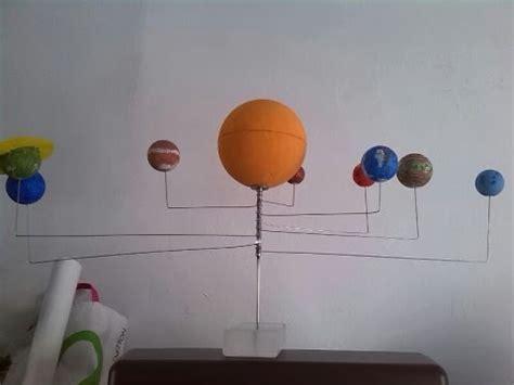 como hacer un planetario en una caja de zapatos como se hace un planetario f 225 cil y barato planets solar