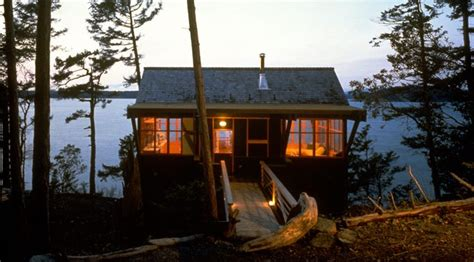 40 best images about cabins by the lake on
