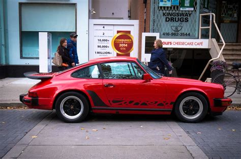 rare porsche 911 porsche offering a lojack like system for classic cars