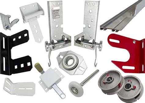 parts for garage doors raynor garage door parts