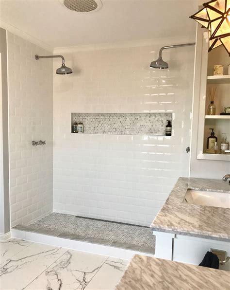 home improvement ideas 2018 s