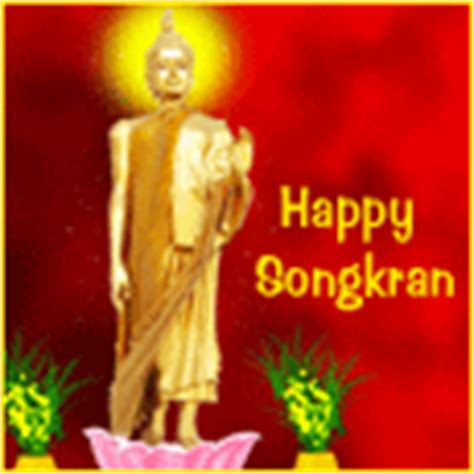 new year wishes in thai free buddha ecards greeting cards greetings from