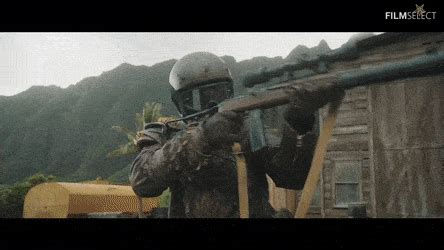 jumanji movie weapons jumanji 2 gifs search find make share gfycat gifs
