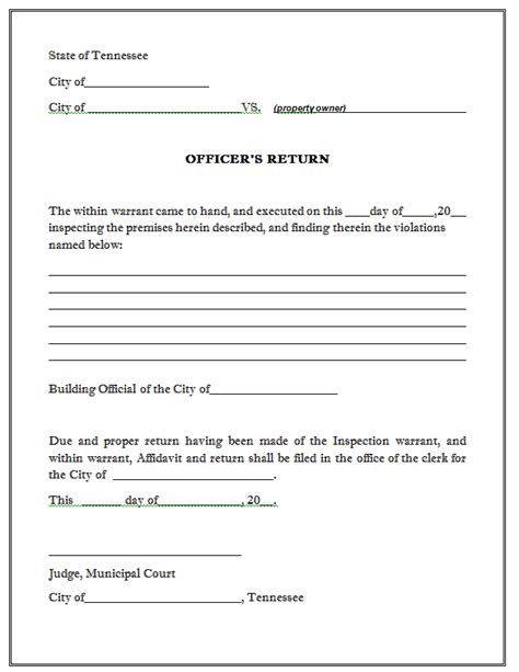 beneficiary form template bestsellerbookdb