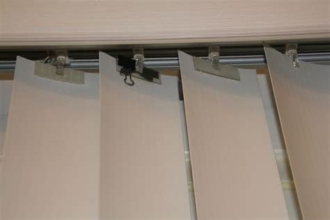 Replacing Vertical Blind vertical blinds replacement slats