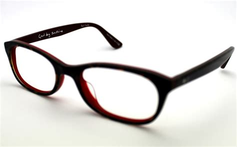 spectacle you paul smith spectacles dandee frames