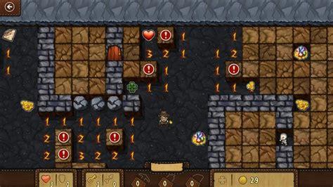 gioco prato fiorito gratis microsoft minesweeper for windows 10 windows