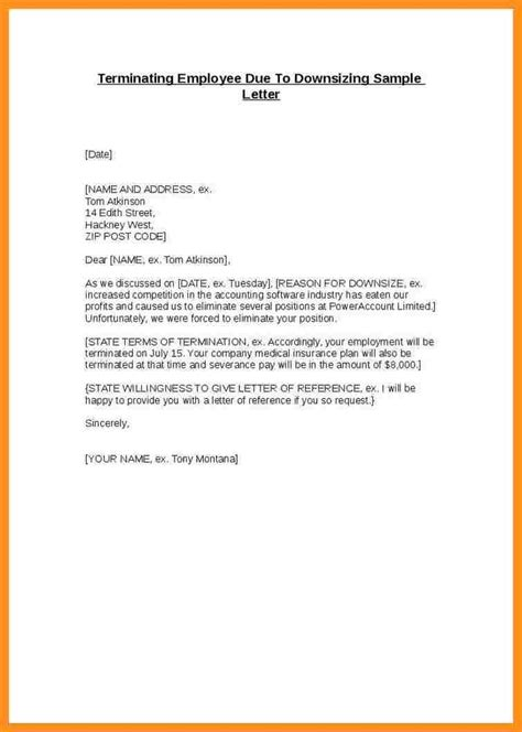 Acceptance Of Resignation Letter With Early Release Acceptance Of Resignation Letter Sle Template Exle Dandy Acceptance Of Resignation Letter