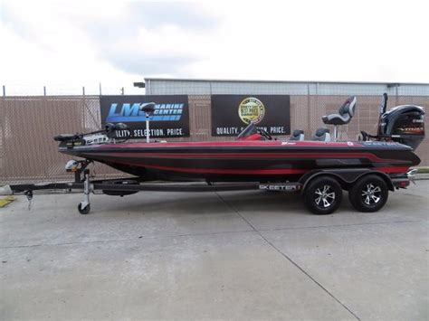 bass boats for sale in houston skeeter zx 250 boats for sale in houston texas