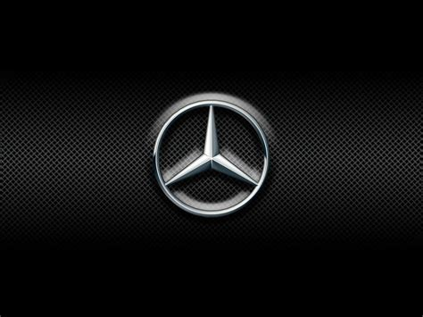 mercedes logo mercedes logo mercedes benz car symbol meaning and
