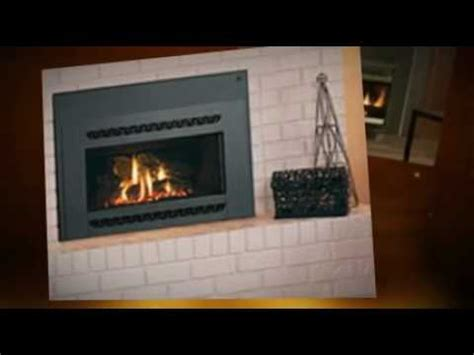 Fireplace New Jersey by Gas Fireplace Inserts New Jersey Bowdens Fireside