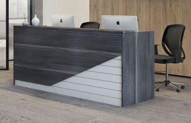 escritorios en guadalajara recepci 243 n escritorios ofiplan guadalajara jal