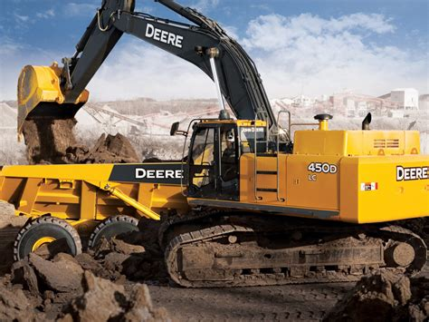 Machine Truck Construction Limited today s economy and equipment leasing impact