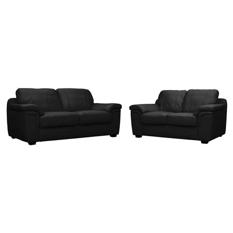 3 seater and 2 seater leather sofa deals adele 3 seater and 2 seater leather sofa package