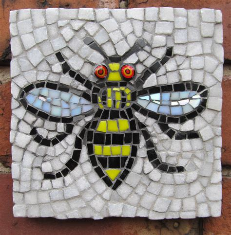 mosaic pattern kits tracey cartledge mosaic kits tracey cartledge artist