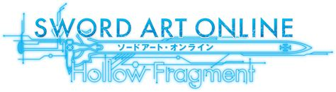 Ordinal Inside Out 05 sword hollow fragment coming to europe and