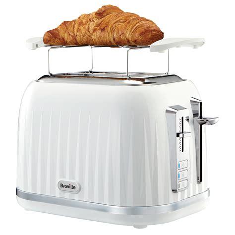 Manual Toaster Prajitor De Paine Style White 2 Felii Din Categoria