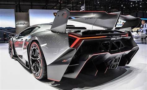 Lamborghini Venon by Poison And Venom Lamborghini Roadster Solyapgel Car