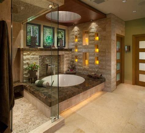 best 25 asian bathtubs ideas only on