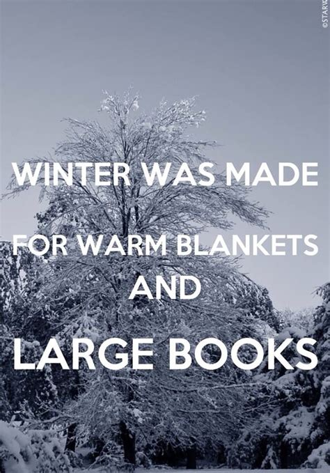 winter books books about winter quotes quotesgram