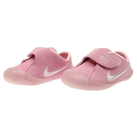 baby shoes for nike nike waffle baby shoes nike shoes baby nike shoes