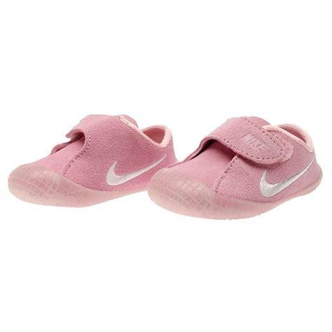 newborn baby nike shoes nike waffle baby shoes nike shoes baby nike shoes