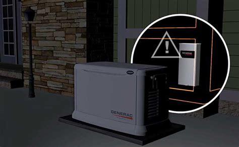 learn how backup generators work skylands energy service