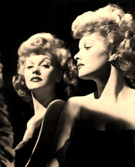 lucille ball lucille ball photo 2985158 fanpop