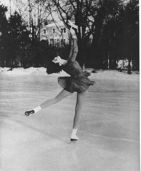 1960s famous women skaters 192 best images about ice queen on pinterest winter