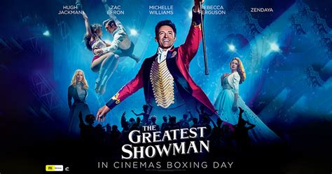 download new movies online the greatest showman by zendaya win the greatest showman movie packs new 92 7 mix fm sunshine coast radio