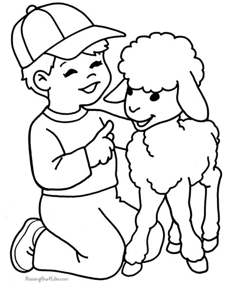 4 H Coloring Pages Coloring Home H Coloring Pages