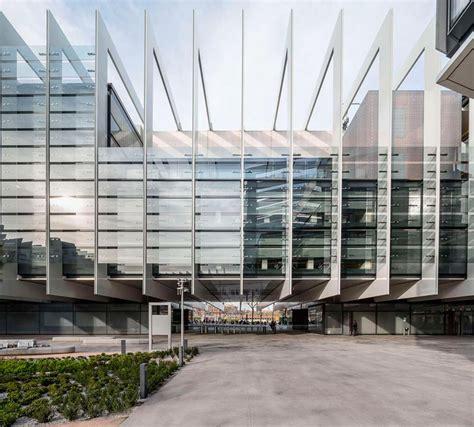 oficinas endesa cordoba el cidi entrega el premio quot obra emblem 225 tica 2015 quot a rafael