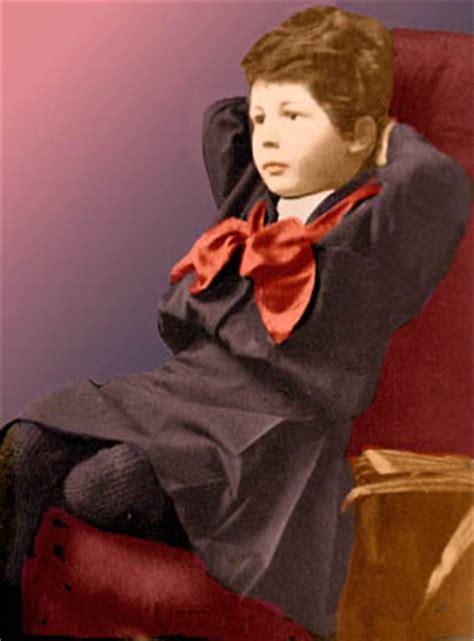 punishment dressing for men sissy petticoat punishment igfap
